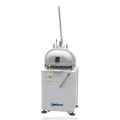 Univex SBDR30 Dough Divider Rounder