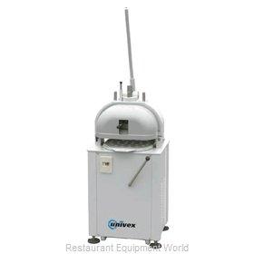 Univex SBDR36 Dough Divider Rounder