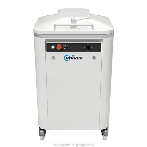 Univex SRD20 Dough Divider