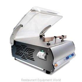 Univex VP40N21 Food Packaging Machine