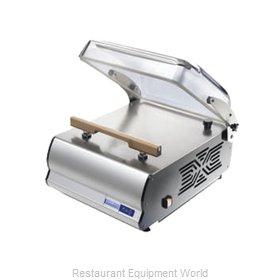 Univex VP50N21 Food Packaging Machine