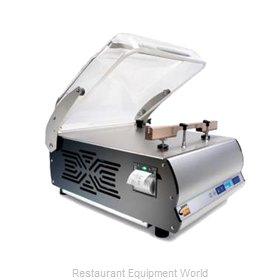 Univex VP50N21D Food Packaging Machine