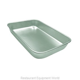 Update International ABP-1826 Bake Pan
