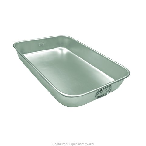 Update International ABP-1826H Bake Pan