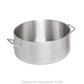 Update International ABR-24 Brazier Pan