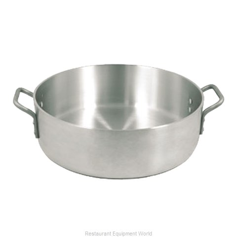 Update International ABR-24HD Brazier Pan