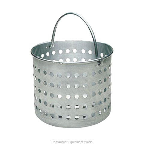 Update International ABSK-60 Steamer Basket