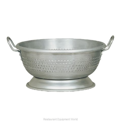 Update International ACO-16 Colander (Magnified)
