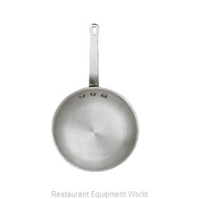 Update International AFP-10 Fry Pan