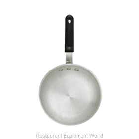 Update International AFP-14H Fry Pan