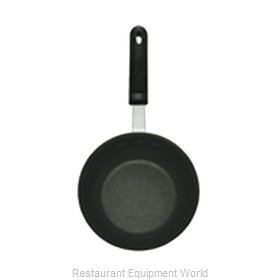 Update International AFQ-14H Fry Pan