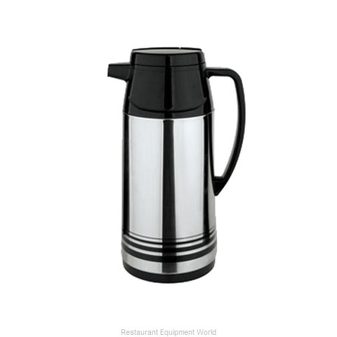 Update International AIS-190/SF Coffee Beverage Server Plastic