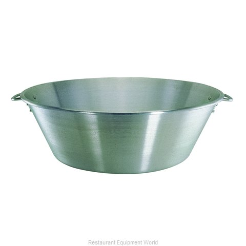 Update International AMB-28 Mixing Bowl