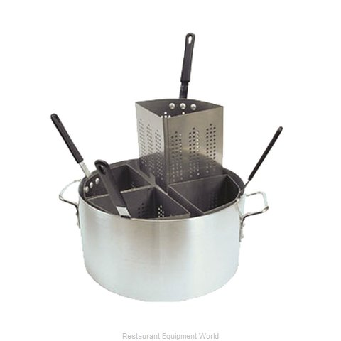 Update International APSA-POT Pasta Cook Pot