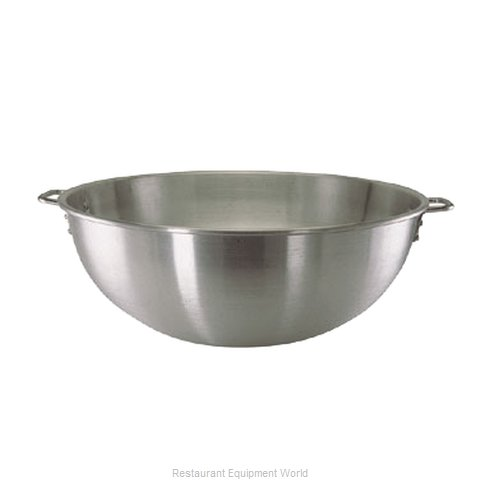 Update International ASOP-25 Mixing Bowl
