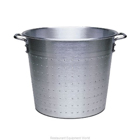 Update International AVC-20 Colander (Magnified)