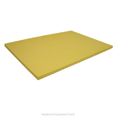 Update International CBR-1520 Cutting Board