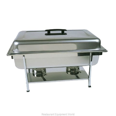 Update International CC-1P Chafing Dish