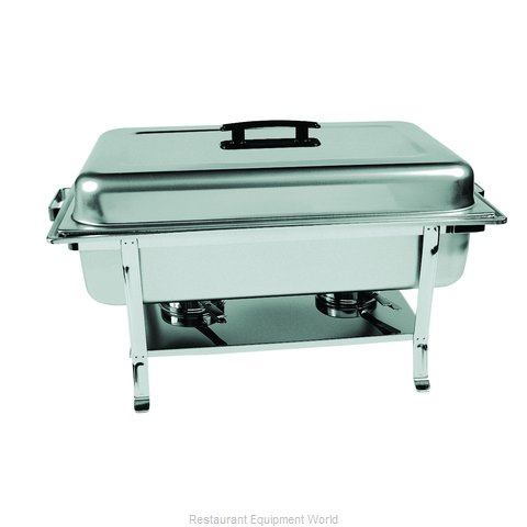 Update International CC-5P Chafing Dish