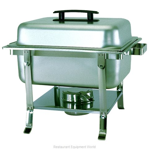 Update International CC-9P Chafing Dish (Magnified)