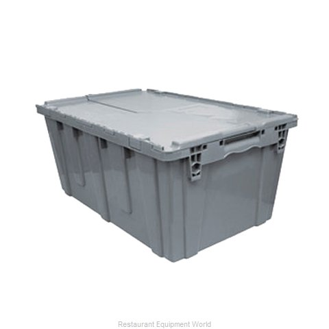 Update International CSB-2515 Chafer Box (Magnified)
