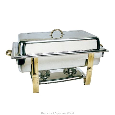 Update International DC-6N Chafing Dish