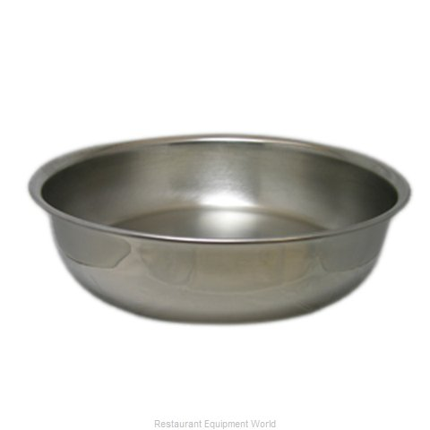 Update International EC-14/WP Chafing Dish Water Pan