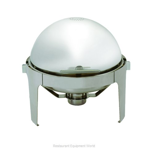 Update International EC-14N Chafing Dish