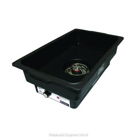 Update International ECFR-WP4 Chafing Dish Water Pan