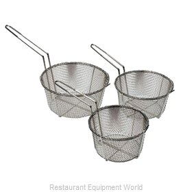 Update International FB-9 Culinary Basket