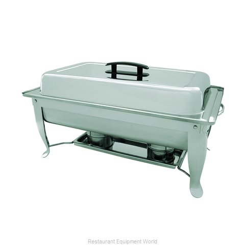 Update International FCC-11P Chafing Dish