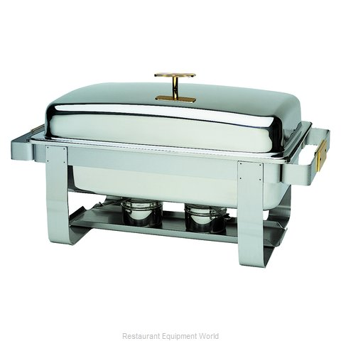 Update International GC-7 Chafing Dish