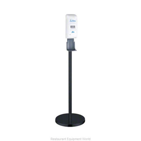 Update International HS-STAND Hand Sanitizer Dispenser