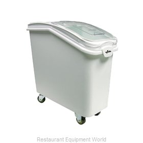 Update International IGBN-27 Ingredient Bin