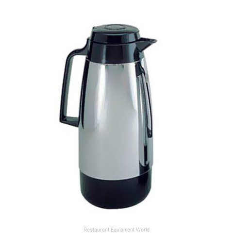Update International KF-190 Coffee Beverage Server Plastic