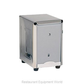 Update International ND-5 Dispenser, Paper Napkin