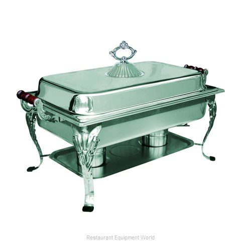 Update International RC-20 Chafing Dish