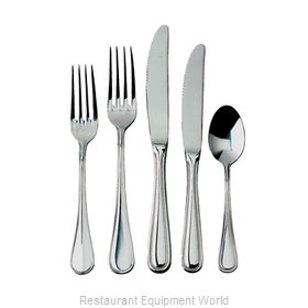 Update International RE-106 Fork, Salad