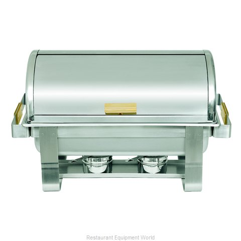 Update International RTC-8 Chafing Dish