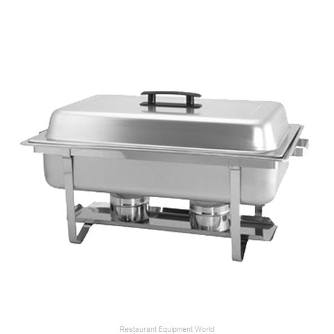 Update International SCC-16P Chafing Dish