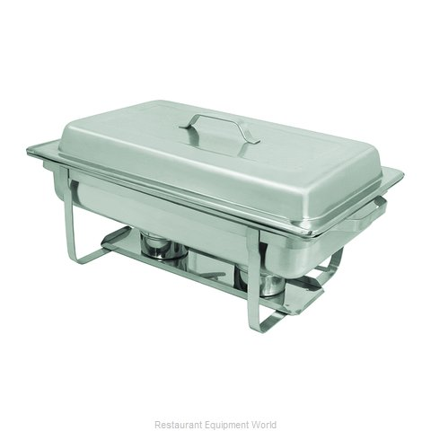 Update International SCC-19 Chafing Dish