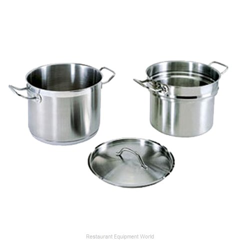 Update International SDB-20 Induction Double Boiler