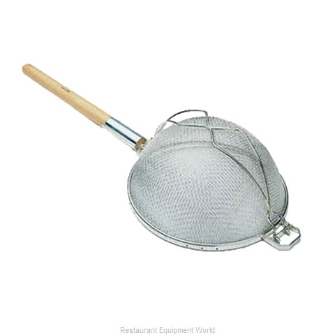 Update International SHD-14/SS Mesh Strainer