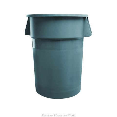 Update International TC-32G Trash Can / Container, Commercial