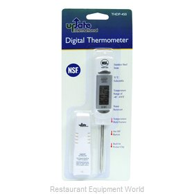 Update International THDP-450 Thermometer, Pocket