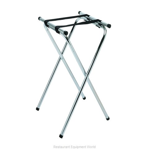 Update International TSC-37 Tray Stand (Magnified)