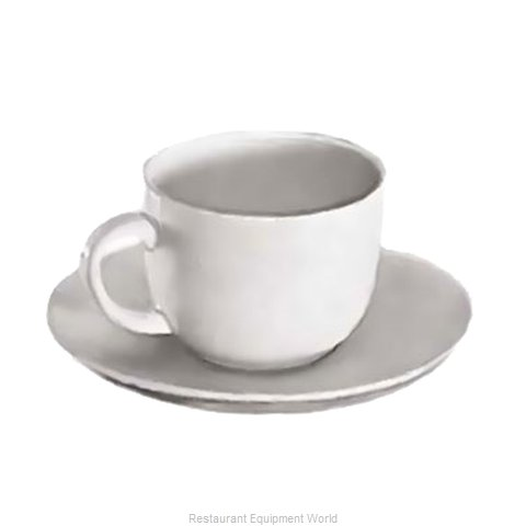 Update International TW-60 China Cappuccino Cup