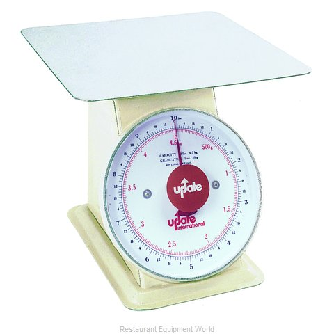 Update International UP-810 Scale Portion Dial