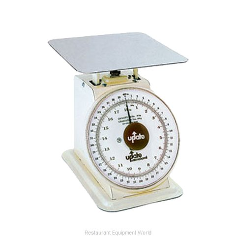 Update International UP-840 Scale, Portion, Dial