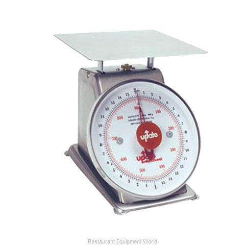 Update International UPS-71 Scale Portion Dial
